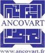 Site national ANCOVART