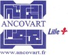 Ancovart Lille
